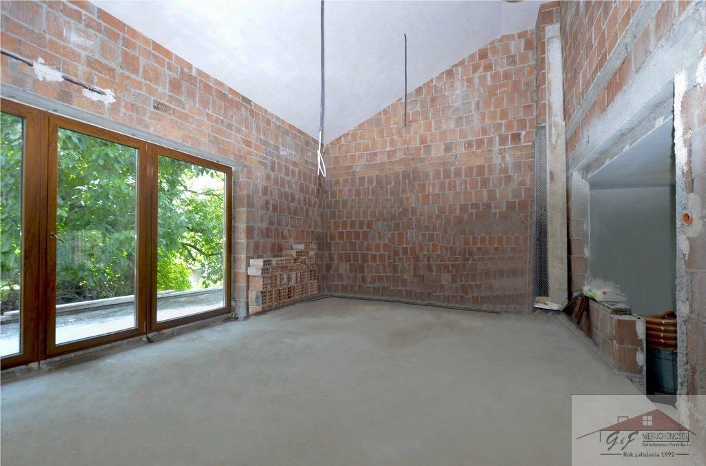 Dom na sprzedaż Jarosław, ks. Stanisława Stojałowskiego  280m2 Foto 9
