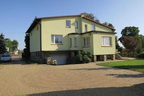 Dom na sprzedaż Policzna, Prusa  458m2 Foto 4