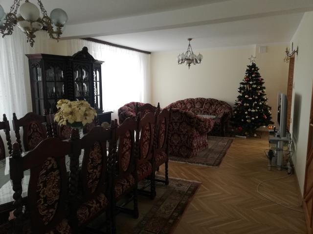 Dom na sprzedaż Kolno, Stanisława Krupki  315m2 Foto 7