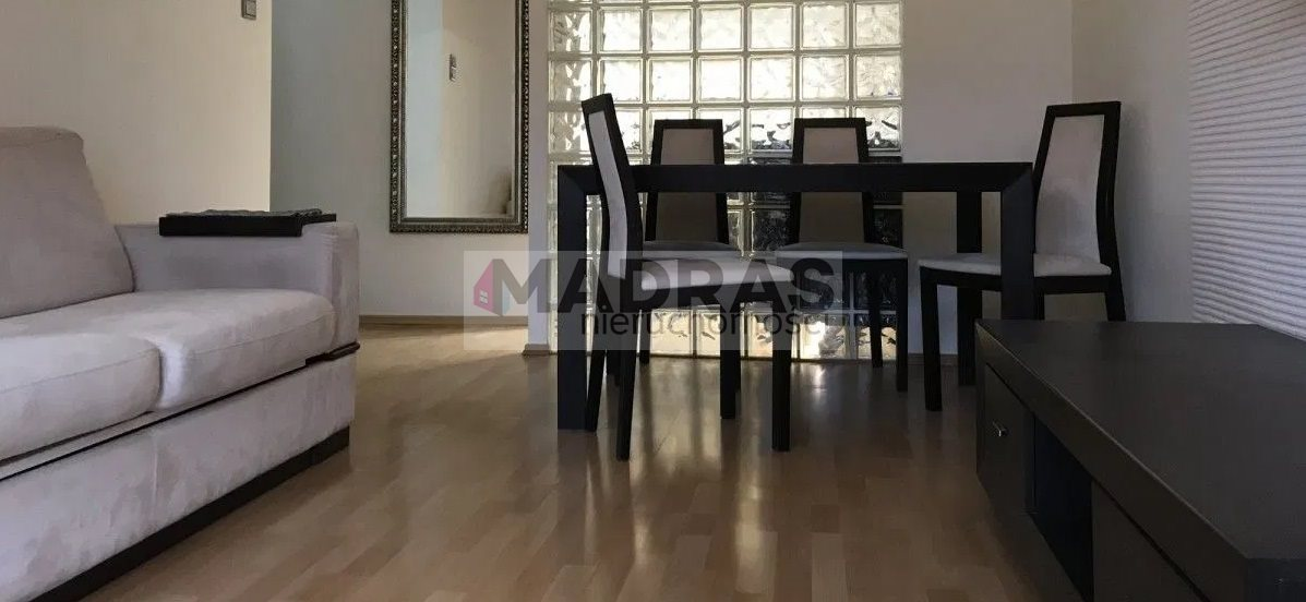 Mieszkanie dwupokojowe na sprzedaż Warszawa, Ochota, Rakowiec, Pruszkowska  39m2 Foto 4
