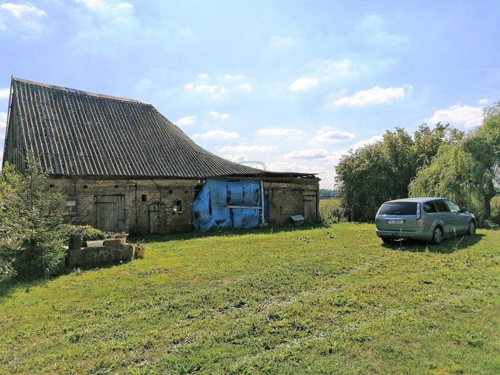 Dom na sprzedaż Bolemin  137m2 Foto 10