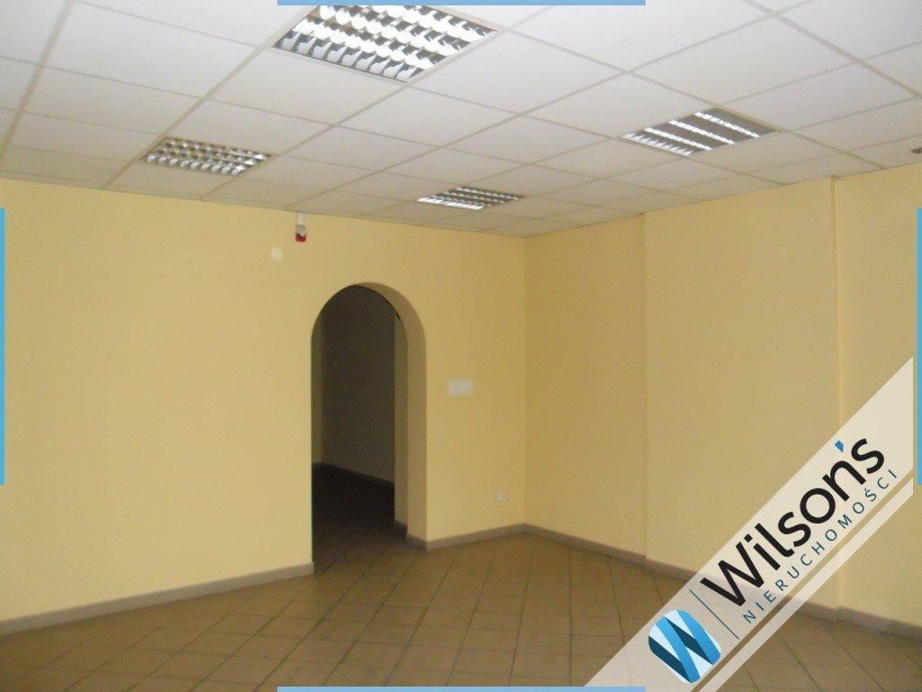 Lokal użytkowy na wynajem Radom  50m2 Foto 1