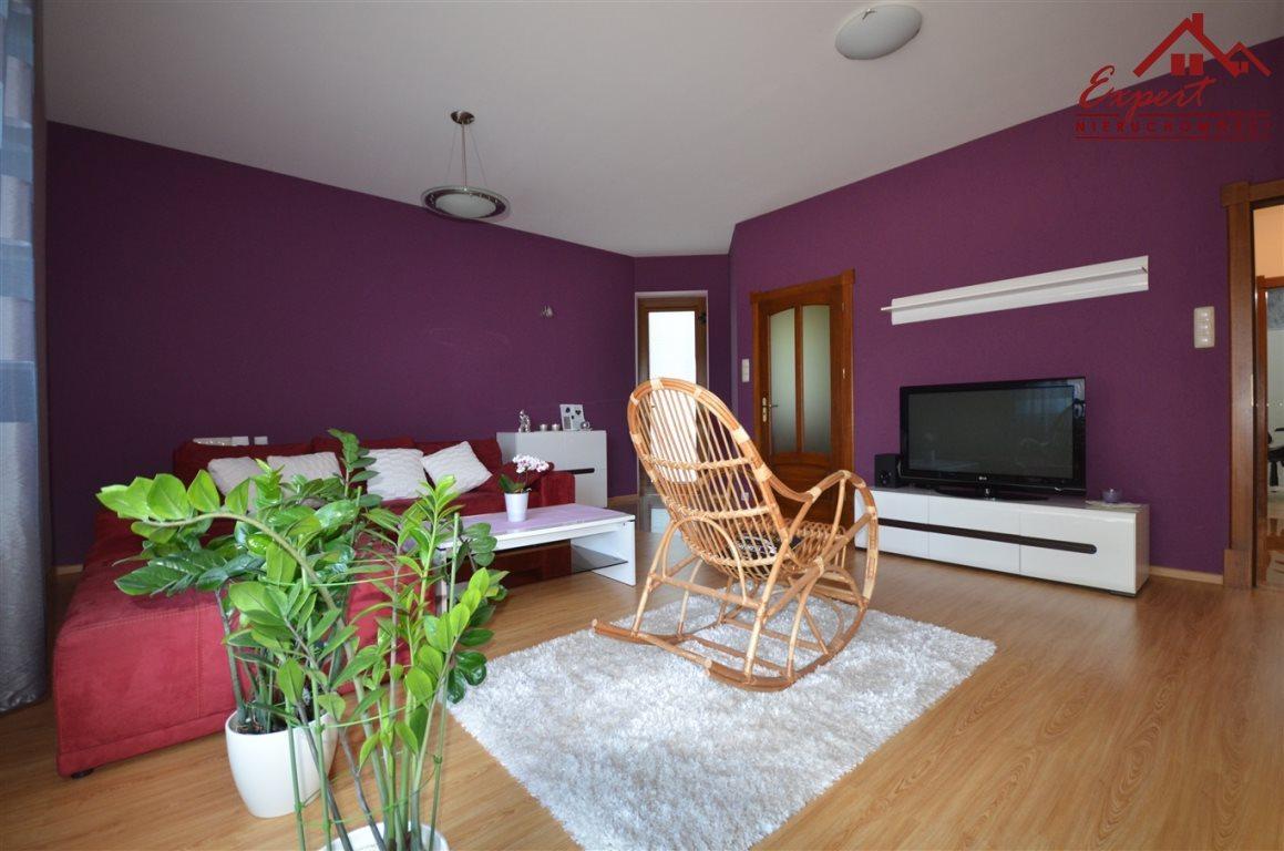 Dom na sprzedaż Ostróda, Ostróda, Lazurowa  583m2 Foto 11