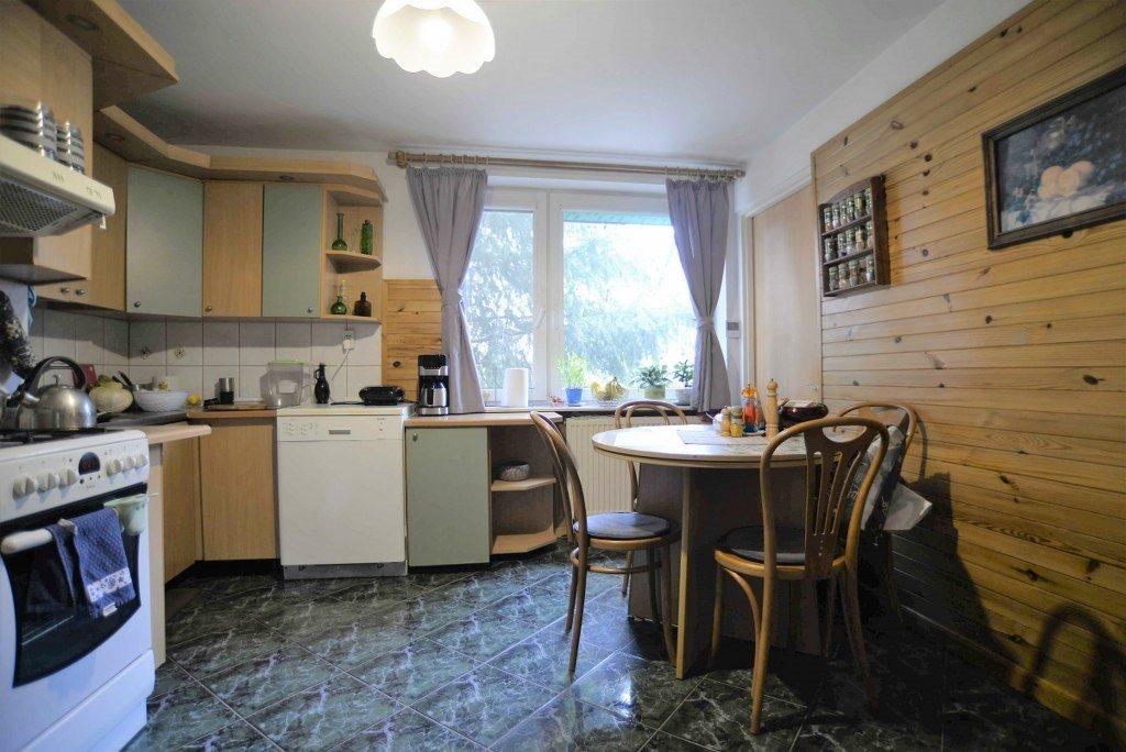 Dom na sprzedaż Kielce, Zalesie  240m2 Foto 6