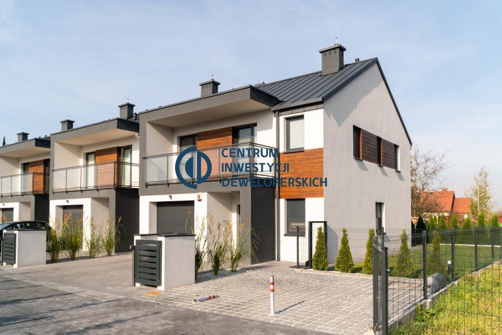Dom na sprzedaż Rzeszów  121m2 Foto 2