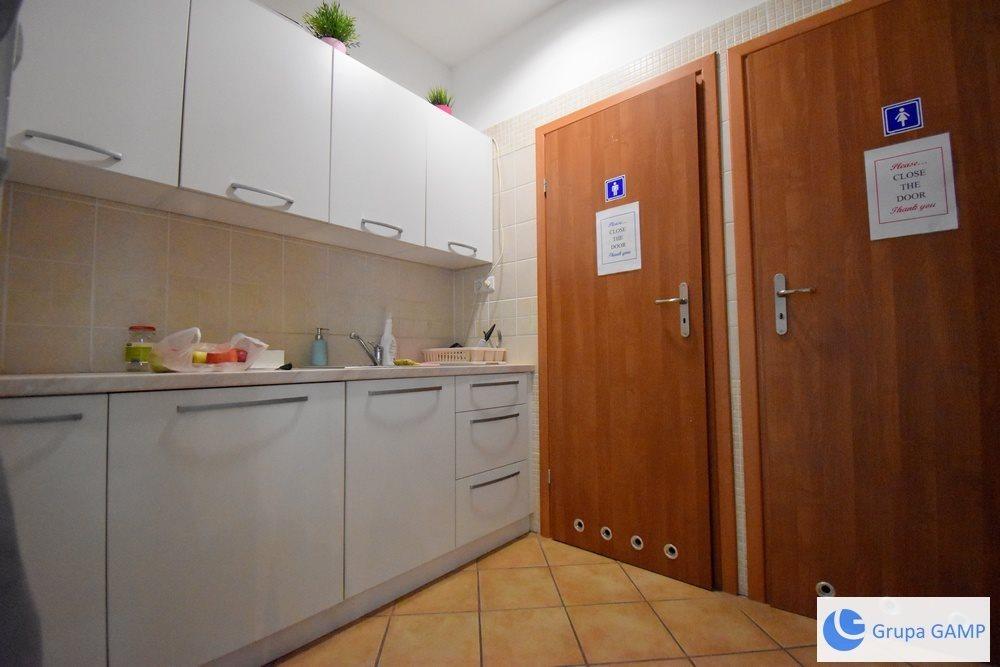 Lokal użytkowy na wynajem Kraków, Bronowice, Bronowice, Jasnogórska  263m2 Foto 3