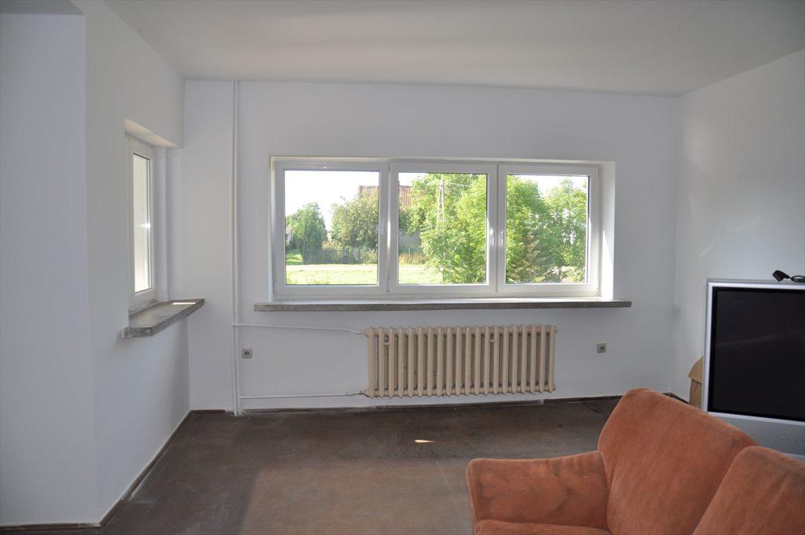 Dom na sprzedaż Kończewice  160m2 Foto 10