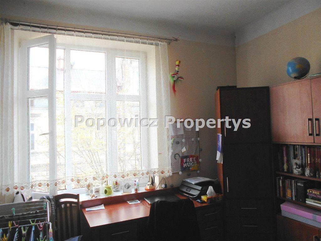 Dom na sprzedaż Przemyśl, Słowackiego  193m2 Foto 6