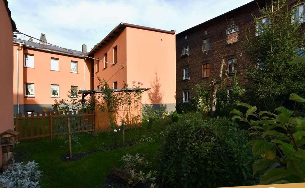 Dom na sprzedaż Zabrze, Bolesława Chrobrego  338m2 Foto 3