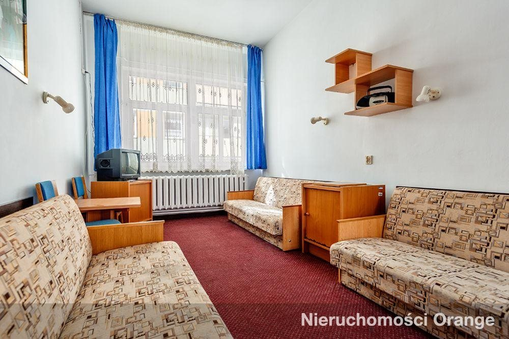 Lokal użytkowy na sprzedaż Gdańsk  3705m2 Foto 13