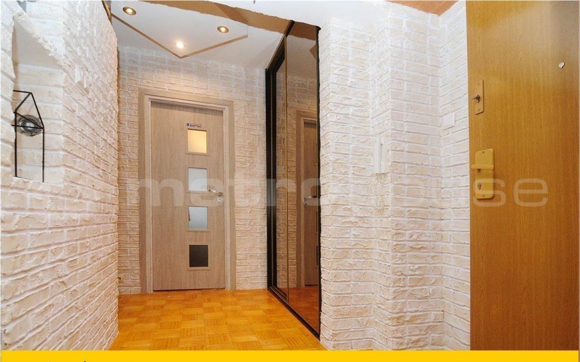 Mieszkanie trzypokojowe na sprzedaż Warszawa, Targówek  55m2 Foto 6