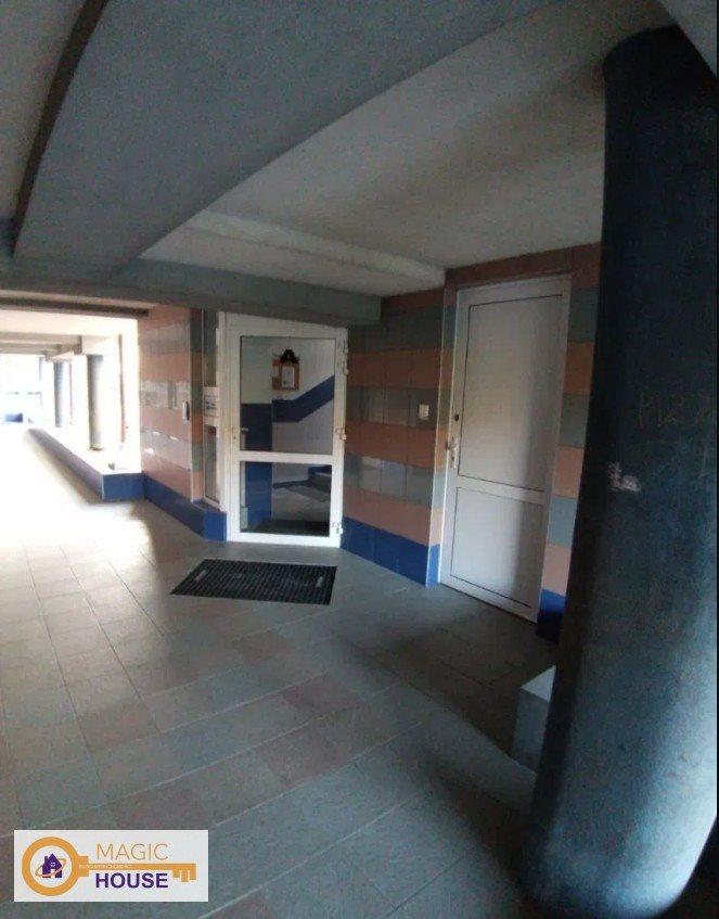 Lokal użytkowy na sprzedaż Sopot, Górny, Niepodległości  37m2 Foto 2