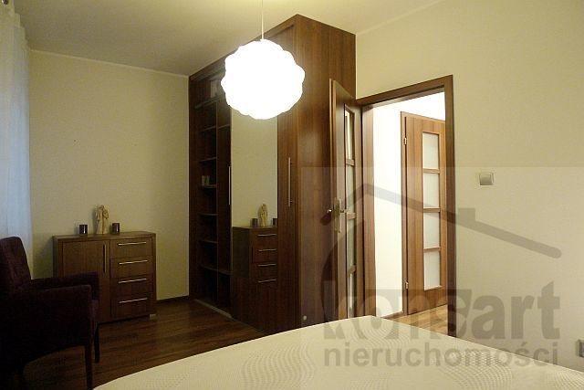 Mieszkanie dwupokojowe na wynajem Szczecin, Centrum, Targ Rybny  46m2 Foto 12
