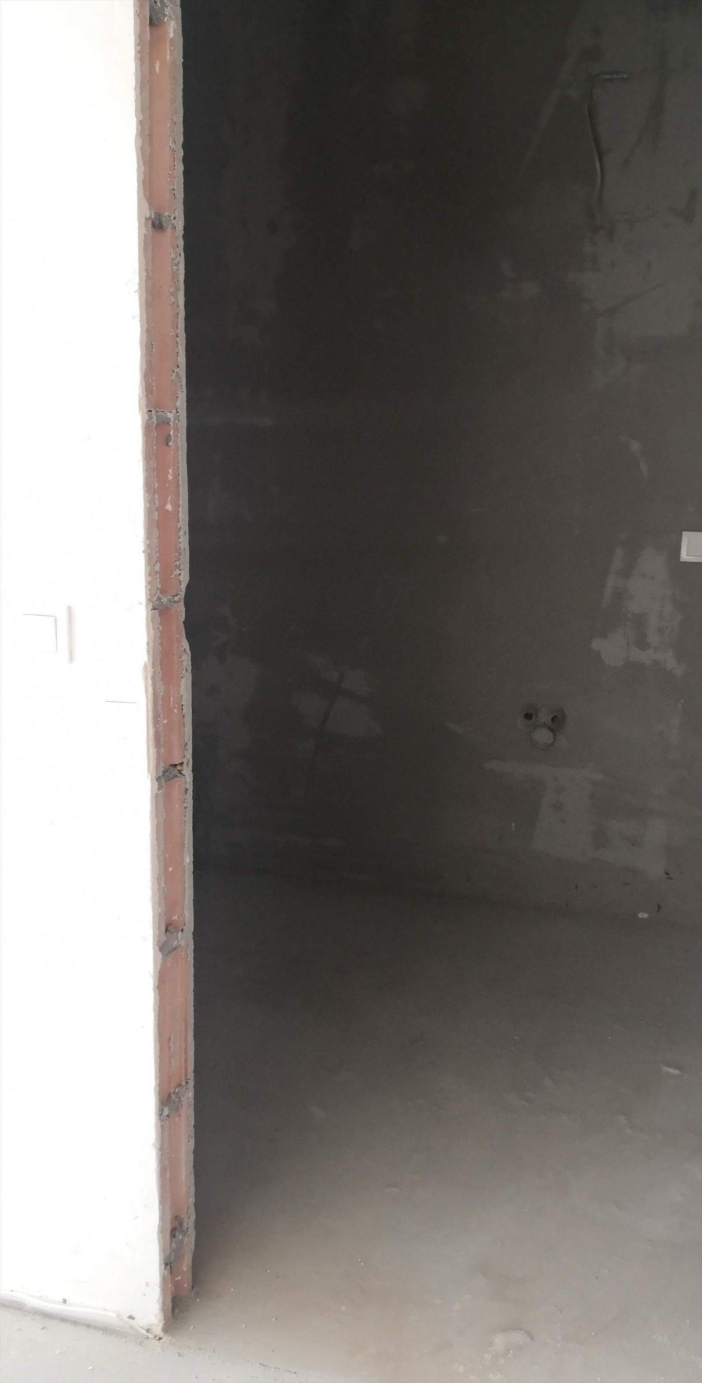 Mieszkanie dwupokojowe na sprzedaż Katowice, Kostuchna, Bażantów 20e  53m2 Foto 4