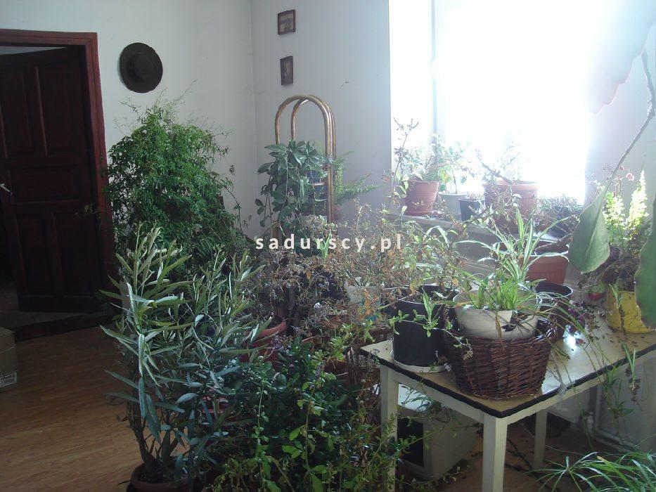 Dom na wynajem Modlnica  400m2 Foto 9