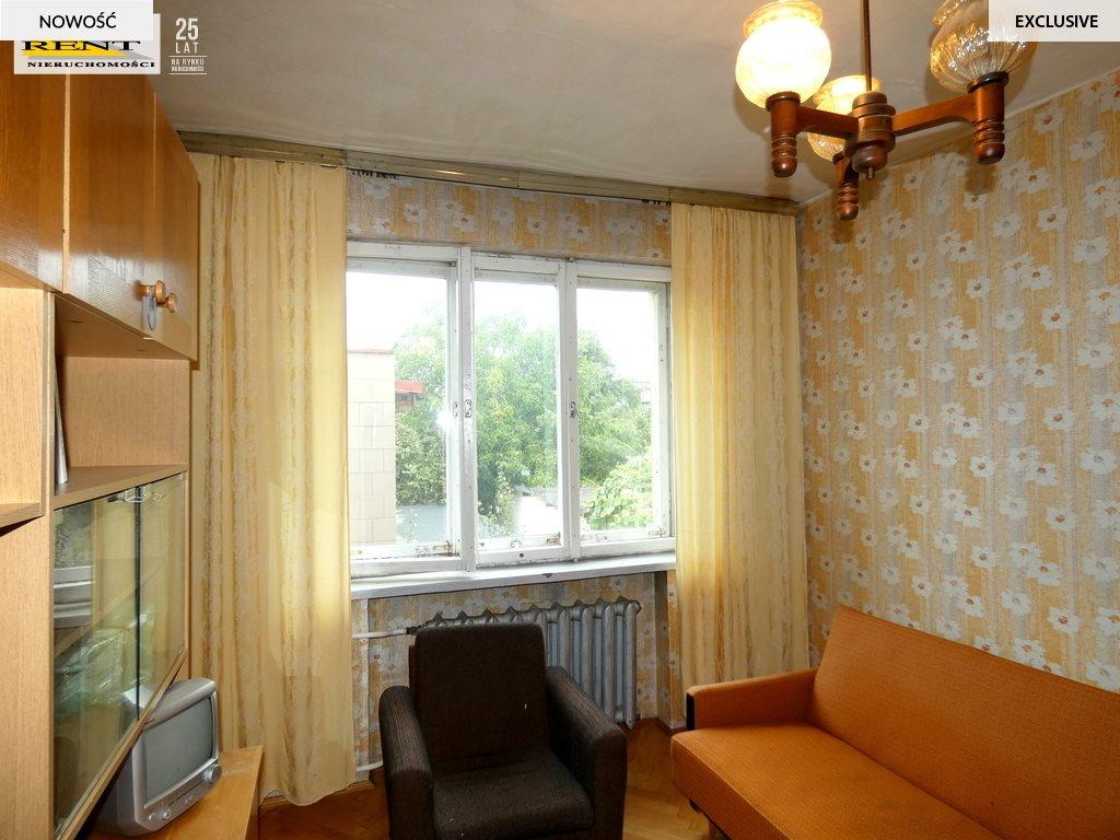 Dom na sprzedaż Szczecin, Pomorzany  110m2 Foto 12