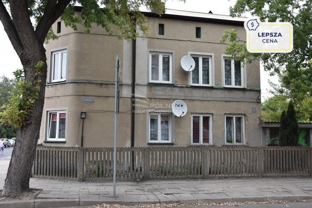 Dom na sprzedaż Pabianice  75m2 Foto 1