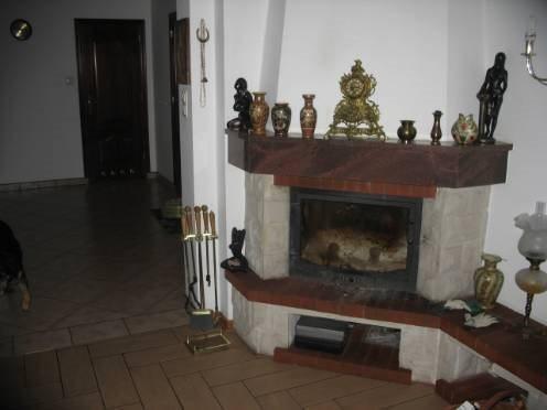 Dom na sprzedaż Warszawa, Białołęka, Buchnik, Białołęka  340m2 Foto 5