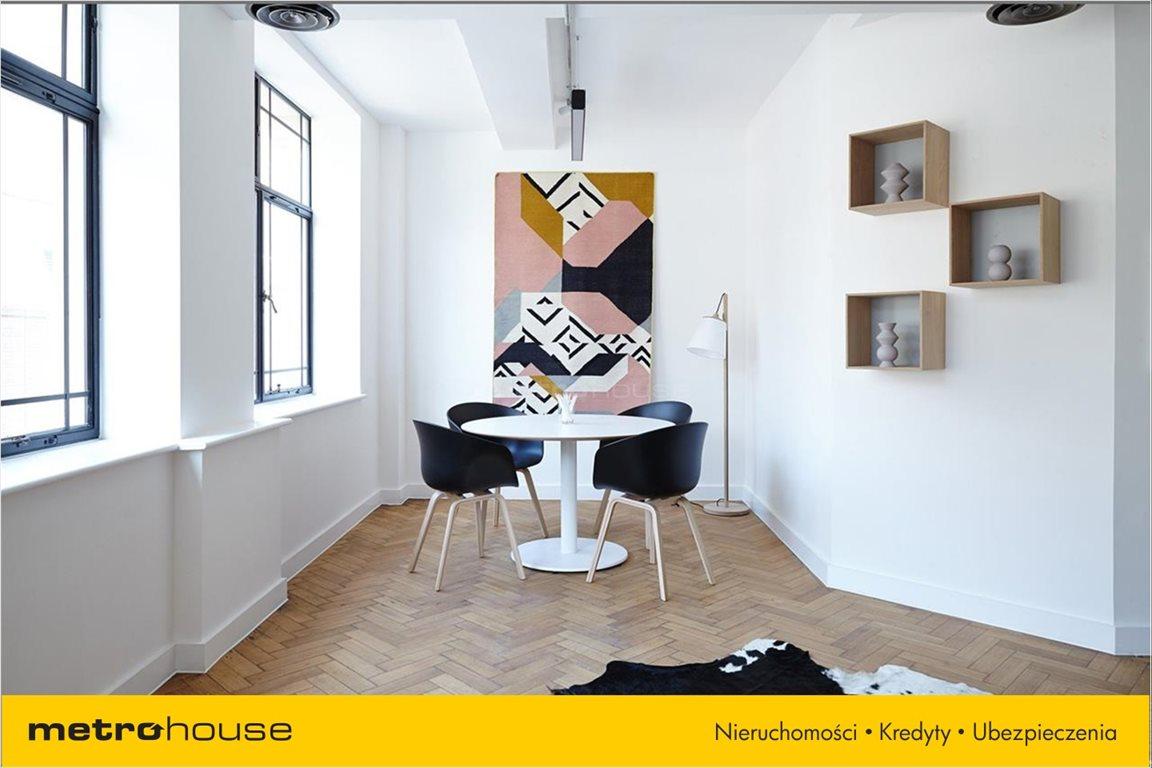 Mieszkanie czteropokojowe  na sprzedaż Kraków, Czyżyny  84m2 Foto 2