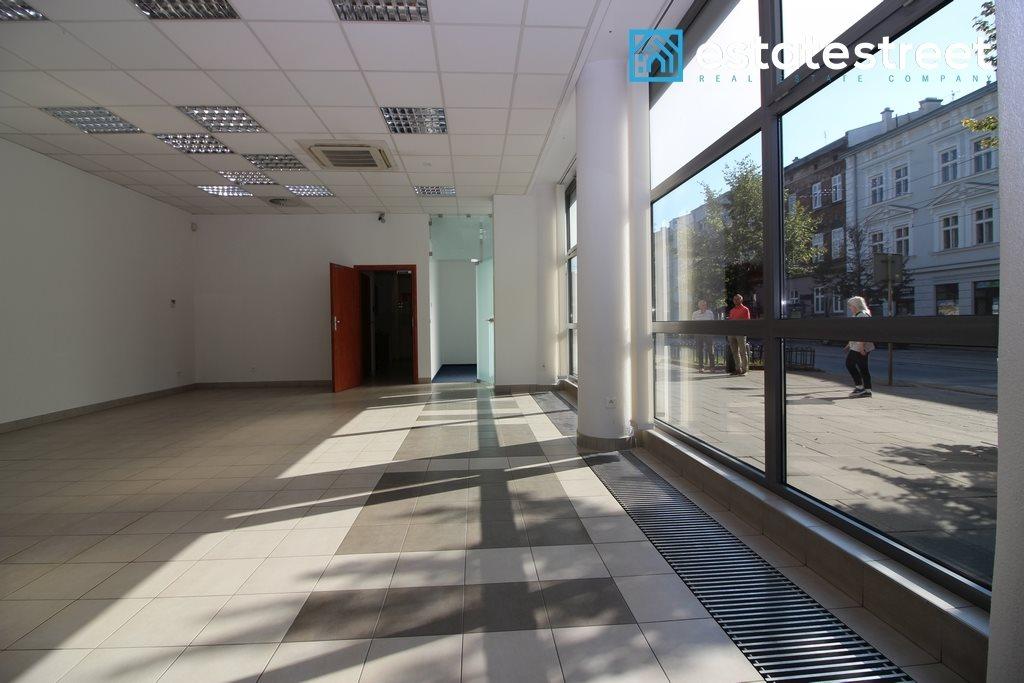Lokal użytkowy na wynajem Kraków, Zwierzyniec, Zwierzyniec, Bolesława Komorowskiego  100m2 Foto 6