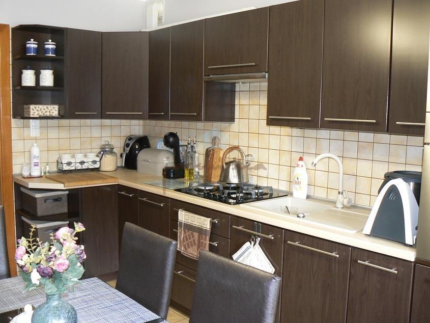 Dom na sprzedaż Niechanowo, Cielimowo, Jesionowa  261m2 Foto 9
