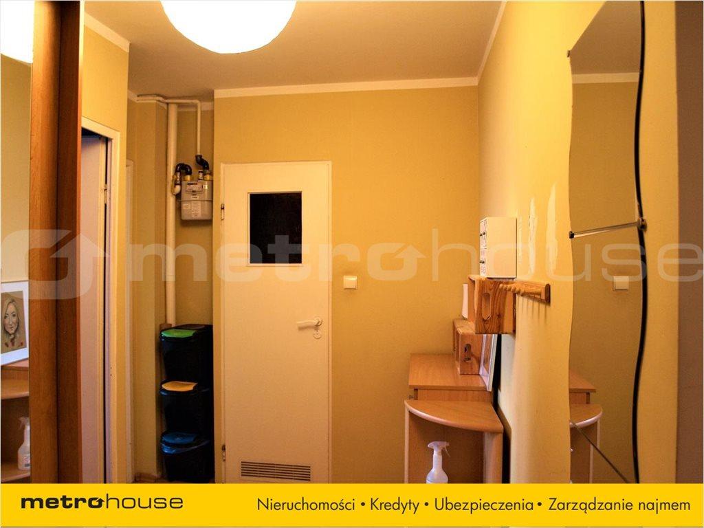 Mieszkanie dwupokojowe na sprzedaż Jelenia Góra, Jelenia Góra, Noskowskiego  53m2 Foto 9