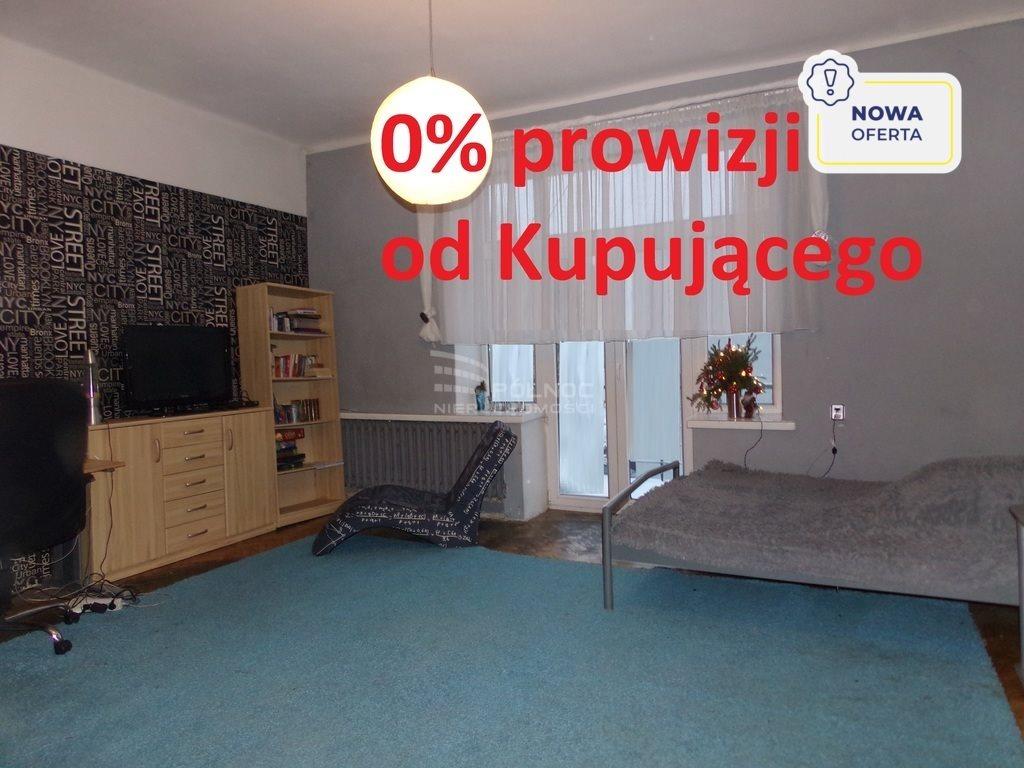 Dom na sprzedaż Częstochowa  250m2 Foto 1