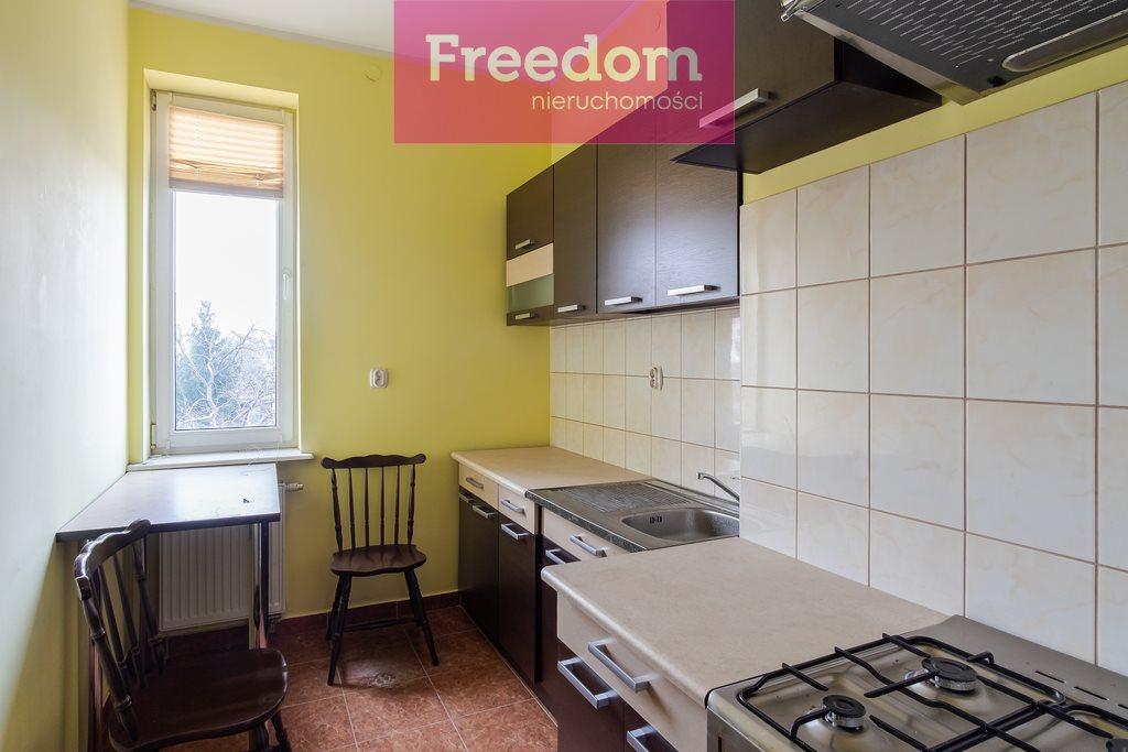 Dom na sprzedaż Wołomin, al. Armii Krajowej  140m2 Foto 8