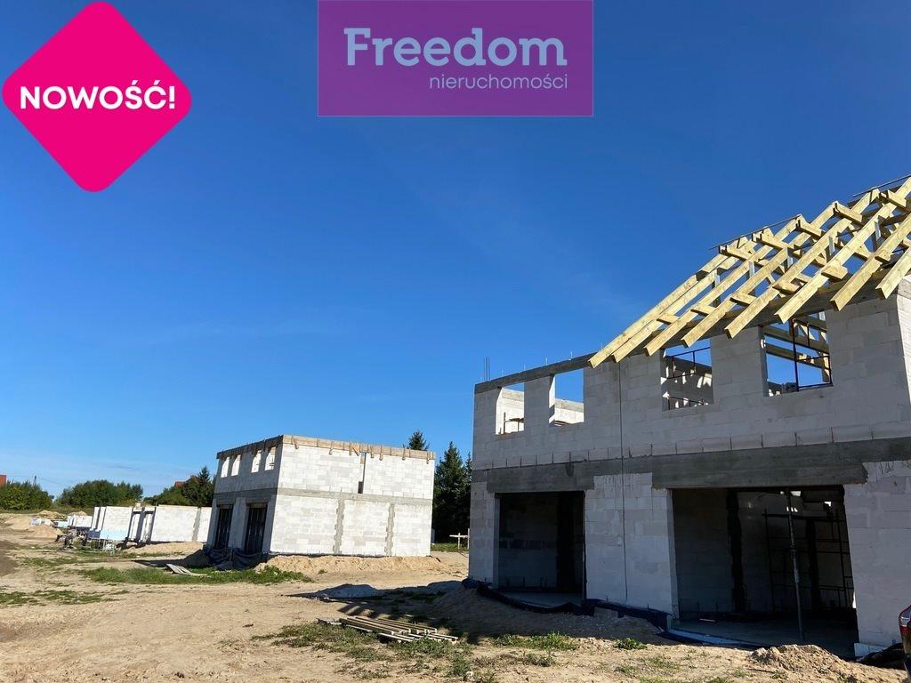 Dom na sprzedaż Dywity, Grzybowa  89m2 Foto 10