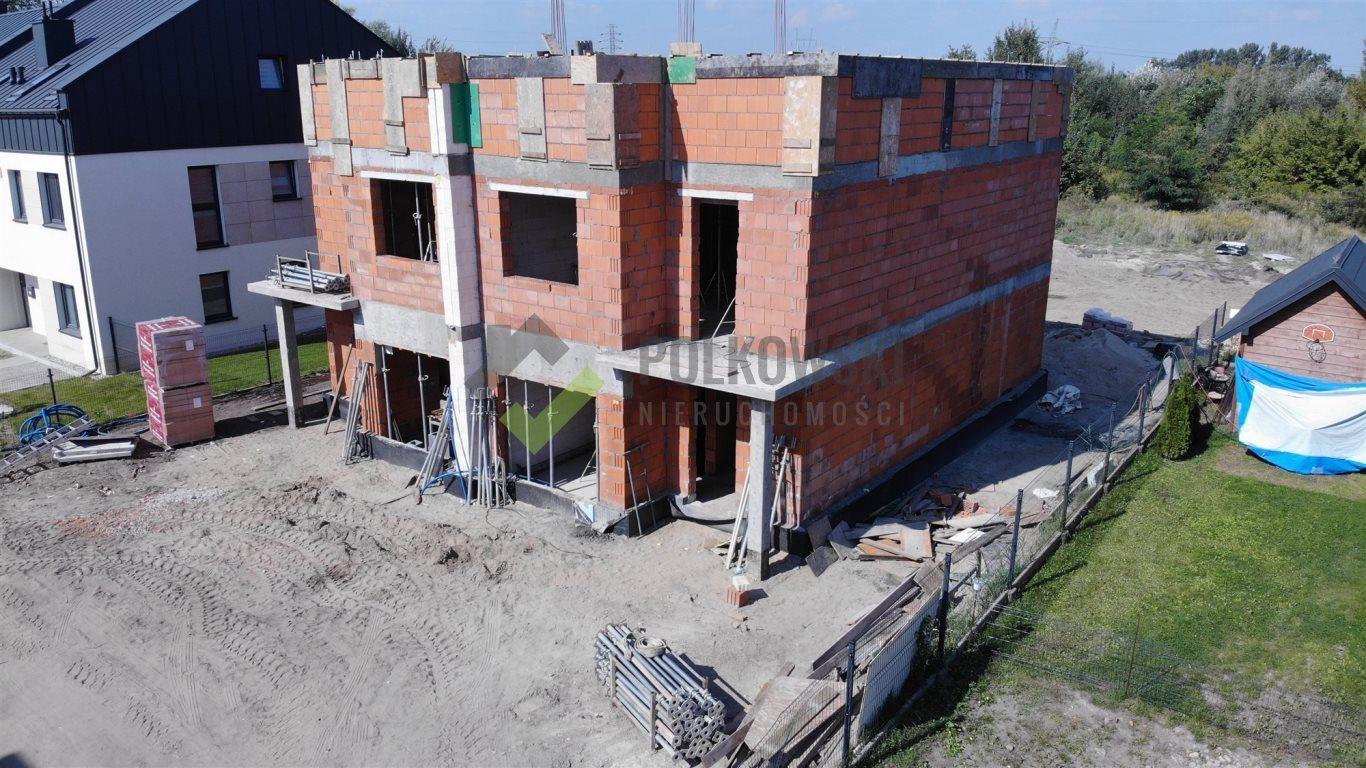 Dom na sprzedaż Ząbki, Ząbki  183m2 Foto 6