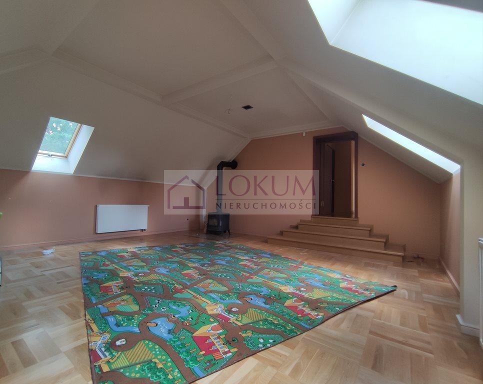 Dom na sprzedaż Młodocin Mniejszy  290m2 Foto 7