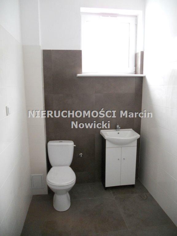 Lokal użytkowy na wynajem Kutno, Henryka Sienkiewicza  125m2 Foto 6
