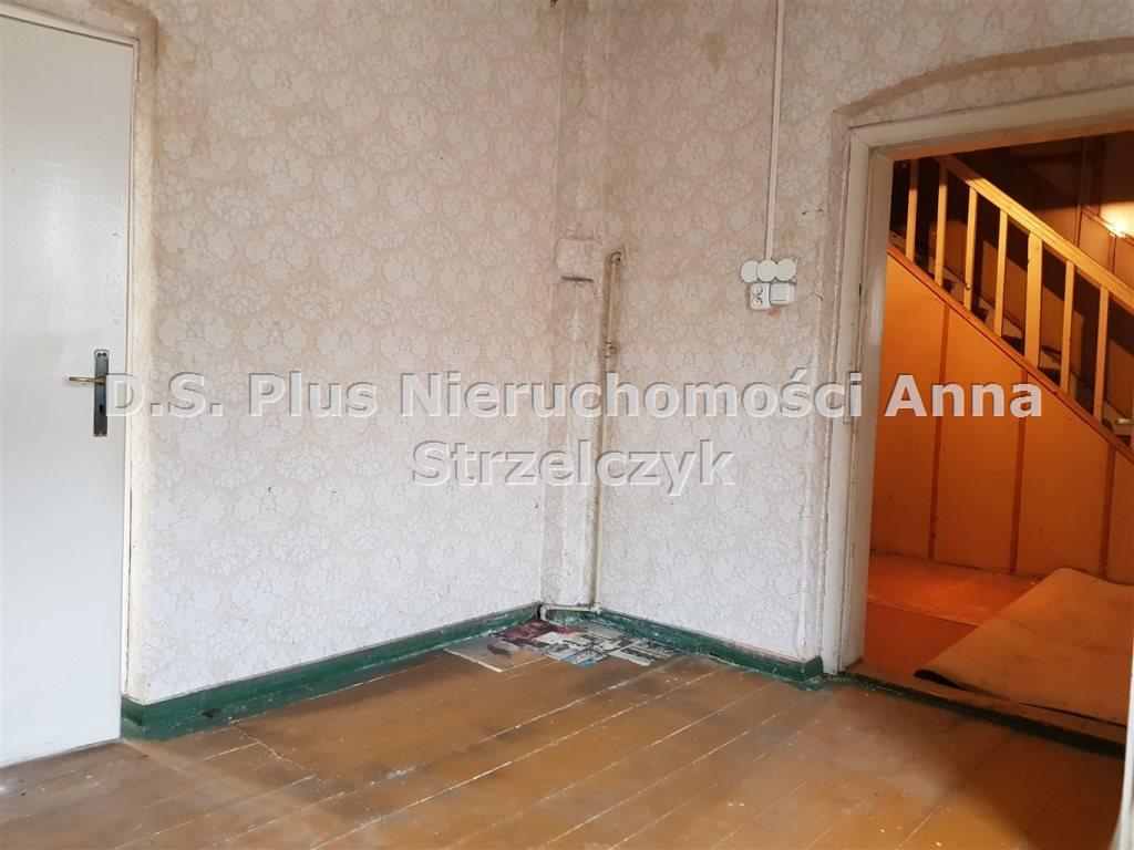 Dom na sprzedaż Wodzisław Śląski, Turzyczka  120m2 Foto 11