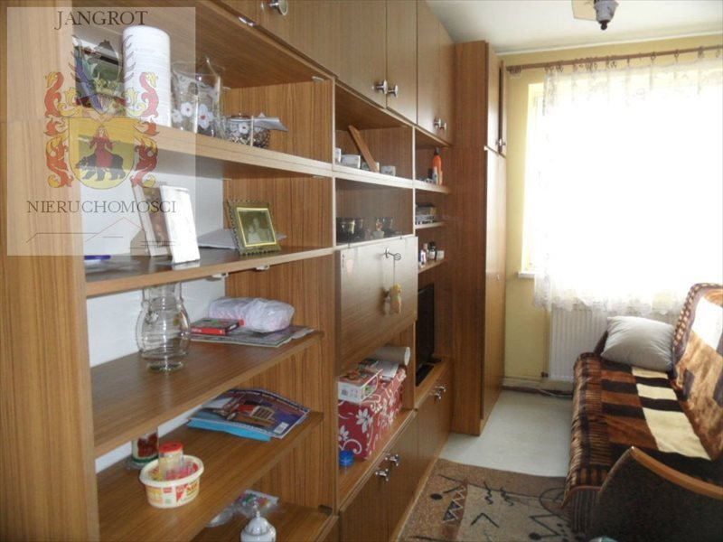 Mieszkanie trzypokojowe na sprzedaż Paczyna  94m2 Foto 2