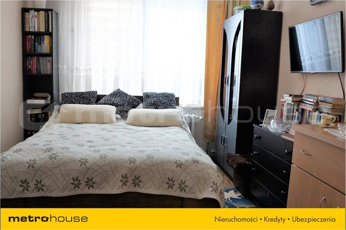 Mieszkanie dwupokojowe na sprzedaż Borne Sulinowo, Borne Sulinowo, Aleja Niepodległości  46m2 Foto 3