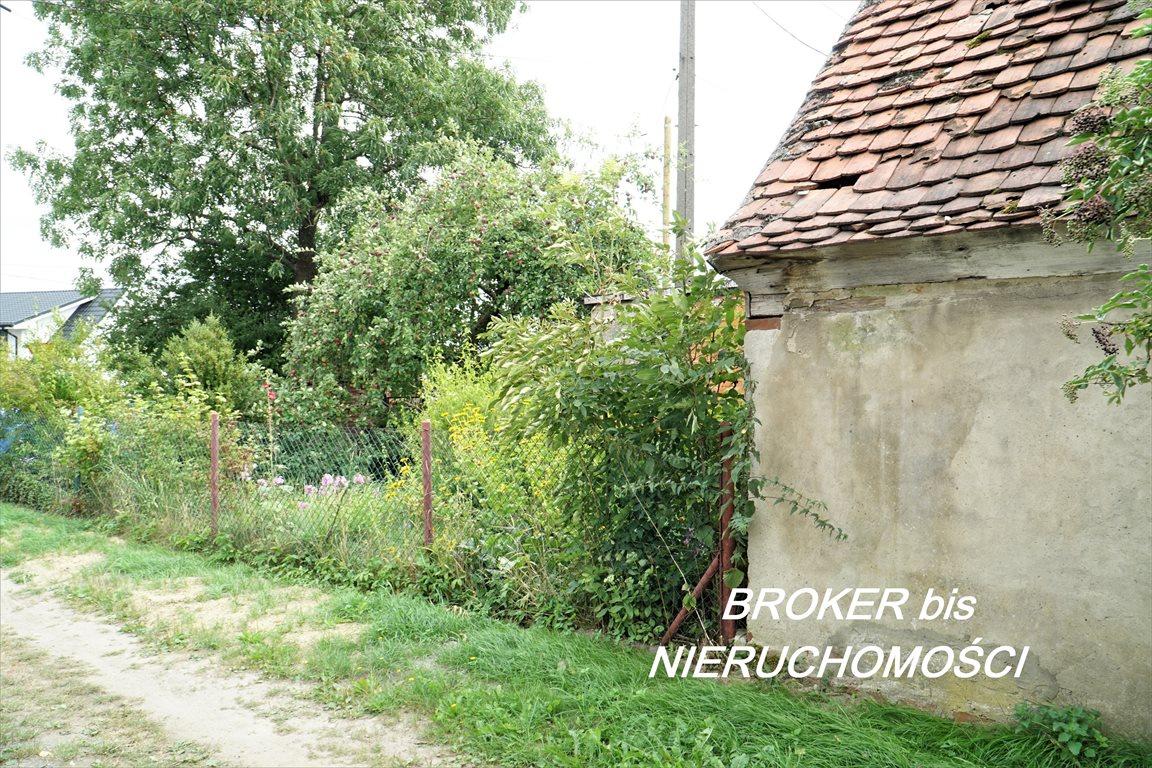 Dom na sprzedaż Nowogródek Pomorski  45m2 Foto 5