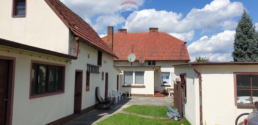 Dom na sprzedaż Nakło, Polna  105m2 Foto 11