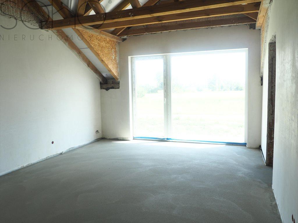 Mieszkanie czteropokojowe  na sprzedaż Dachowa  90m2 Foto 6