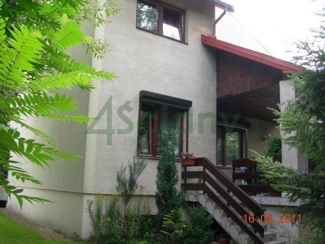 Dom na sprzedaż Warszawa, Wola  250m2 Foto 5