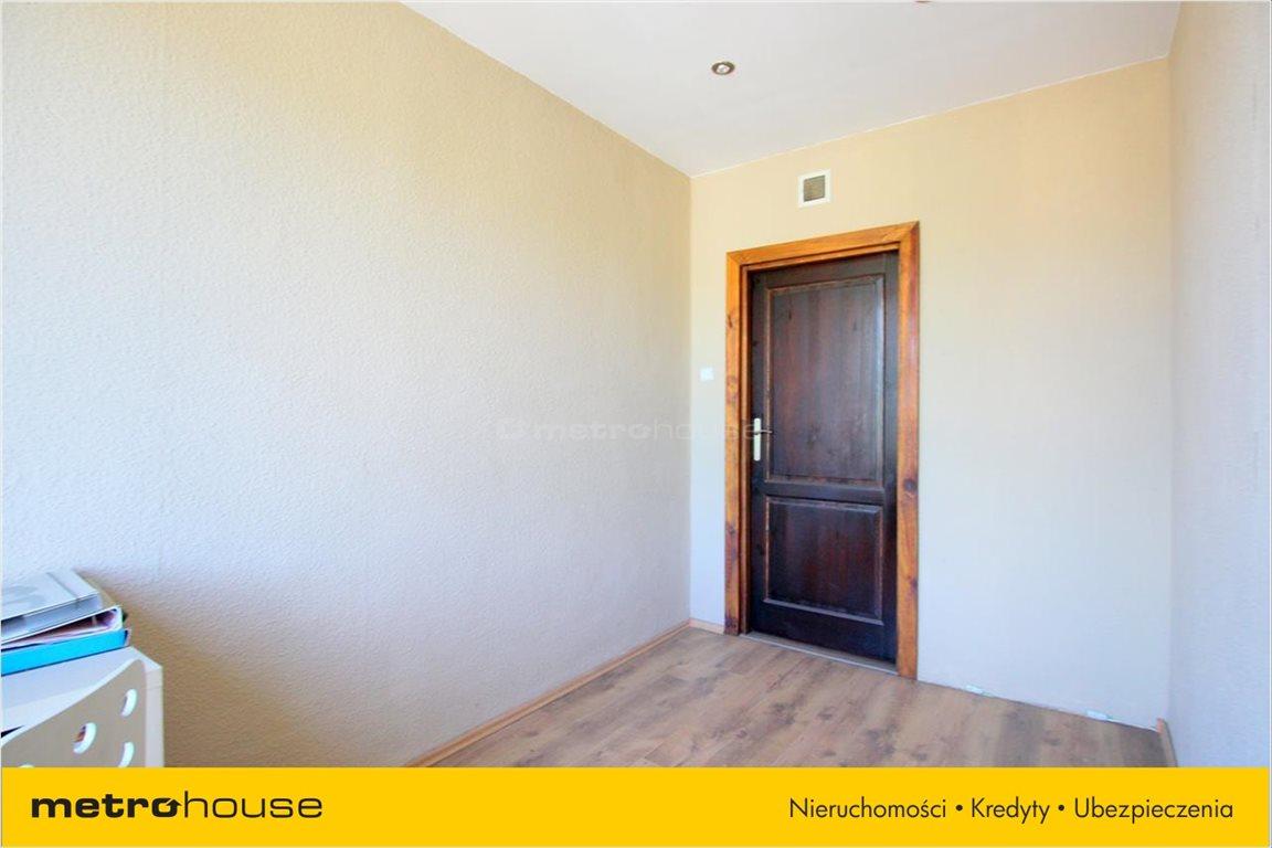 Mieszkanie trzypokojowe na sprzedaż Pabianice, Centrum, Konopnickiej  69m2 Foto 11