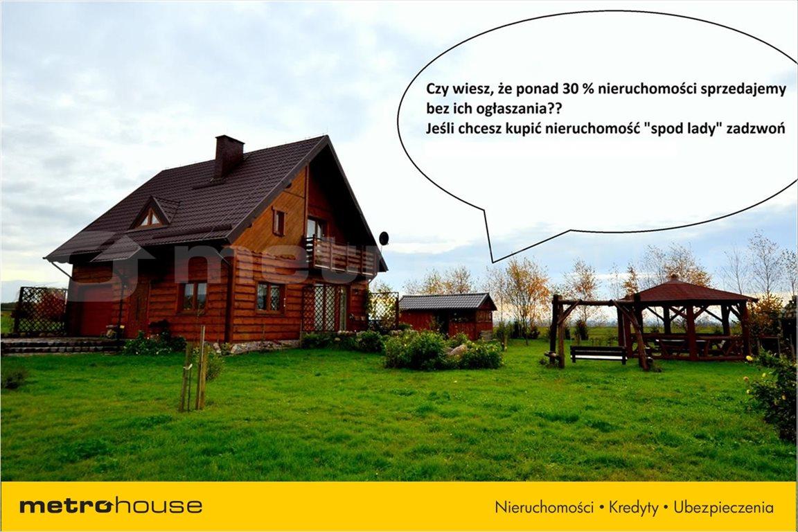 Mieszkanie dwupokojowe na sprzedaż Elbląg, Elbląg, Malborska  39m2 Foto 2