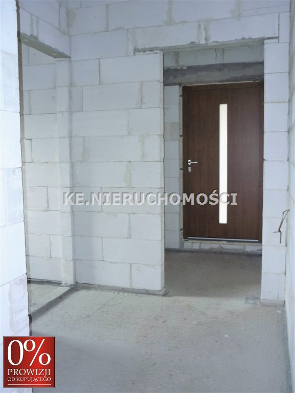 Dom na sprzedaż Mikołów  159m2 Foto 3