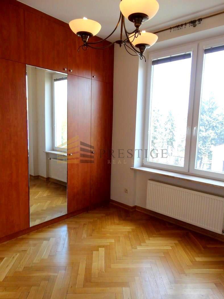 Mieszkanie trzypokojowe na wynajem Warszawa, Śródmieście, Piękna  63m2 Foto 9