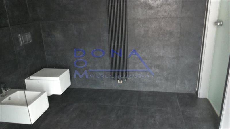 Dom na sprzedaż Rąbień  250m2 Foto 7