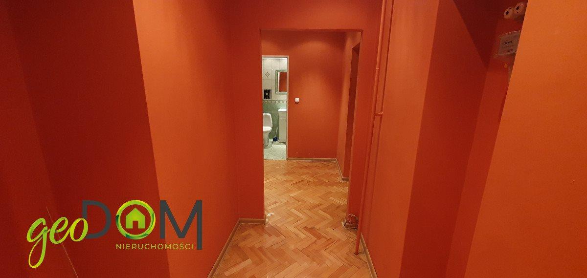 Mieszkanie dwupokojowe na sprzedaż Lublin, Tatary  51m2 Foto 5