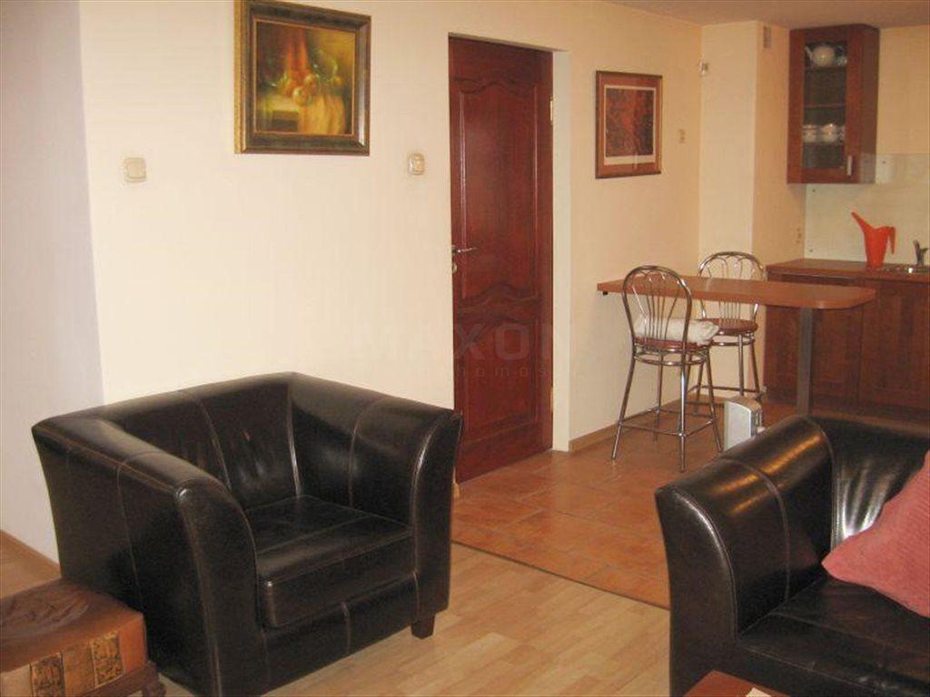 Dom na sprzedaż Nowy Dwór Mazowiecki, Okunin  781m2 Foto 5