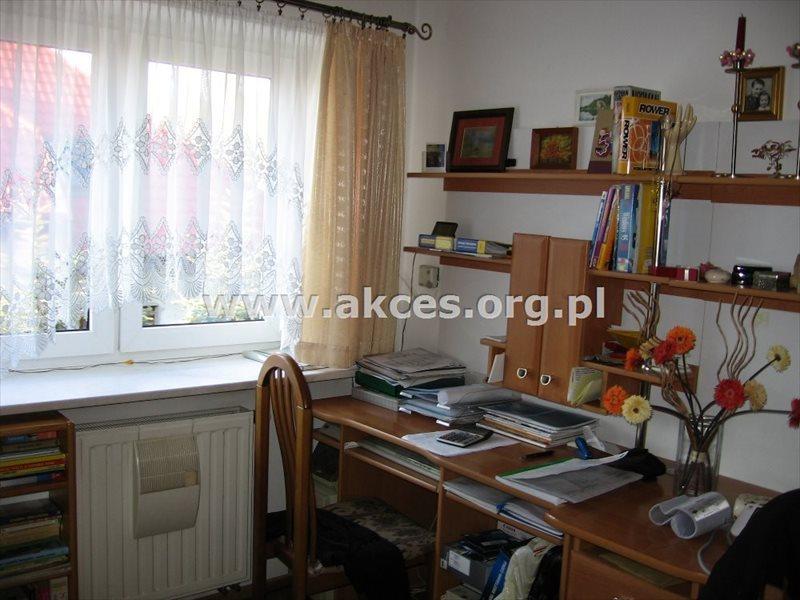 Dom na sprzedaż Warszawa, Wawer, Międzylesie  210m2 Foto 7
