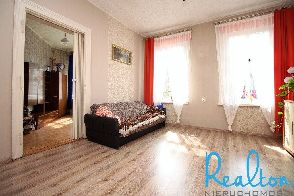 Mieszkanie czteropokojowe  na sprzedaż Katowice, Śródmieście, Mikołowska  78m2 Foto 2