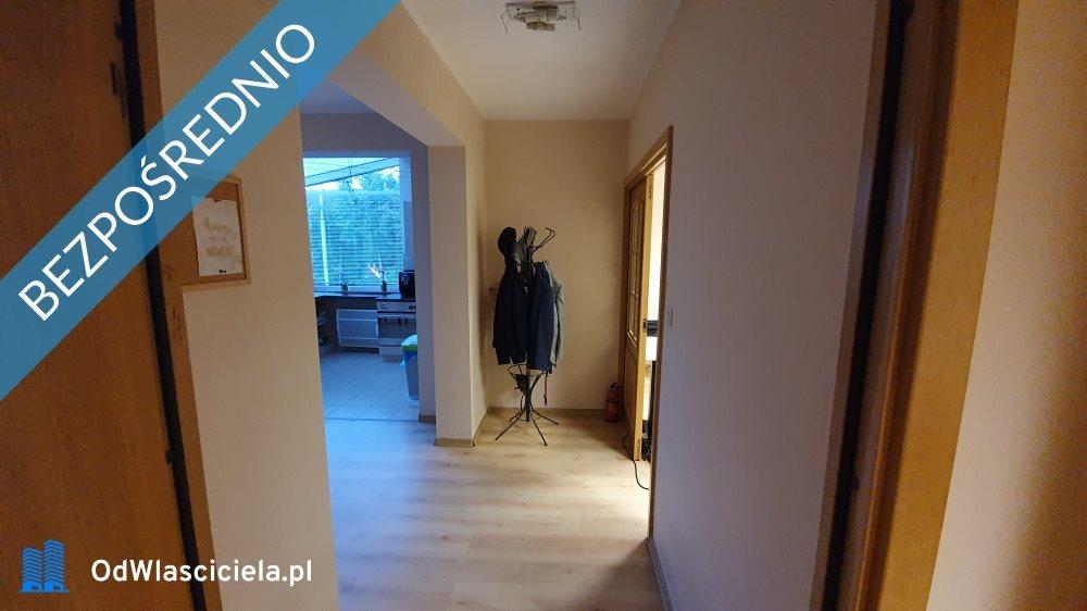 Lokal użytkowy na wynajem Poznań, Grunwald, Okonecka 8  126m2 Foto 3