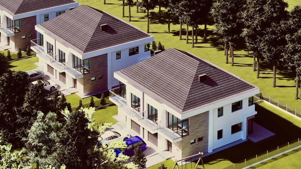 Dom na sprzedaż Głogów Małopolski  134m2 Foto 13